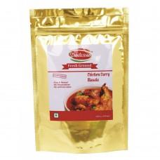 Desilicious Chicken Curry Masala