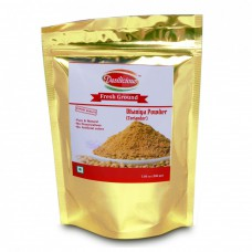 Desilicious Coriander Powder - Dhaniya Powder