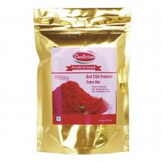 Desilicious Extra Hot Red Chili Powder