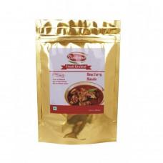 Desilicious Meat Curry Masala