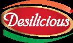 Global Desi Foods